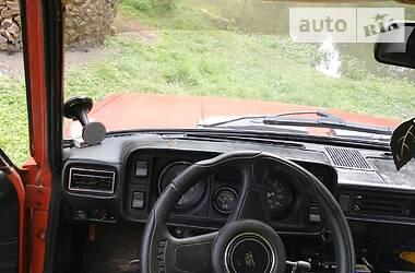 ВАЗ 2105 1989 в Бучаче