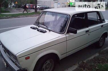 ВАЗ 2105 1992 в Тернополе