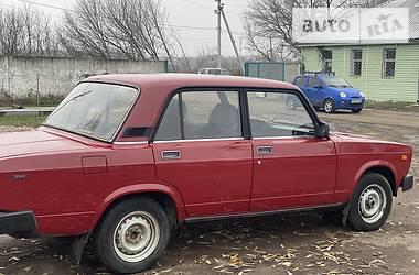 ВАЗ 2105 1998 в Бобровиці