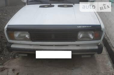 ВАЗ 2105 1993 в Жашкове