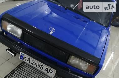 ВАЗ 2105 1983 в Жашкове