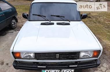 ВАЗ 2105 1990 в Харькове