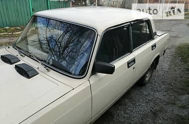 ВАЗ 2105 1992 в Бердичеве