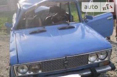 Седан ВАЗ 2105 1987 в Рогатині