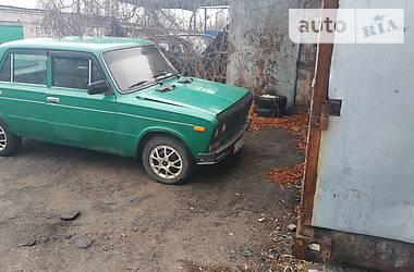 ВАЗ 21061 1987 в Днепре