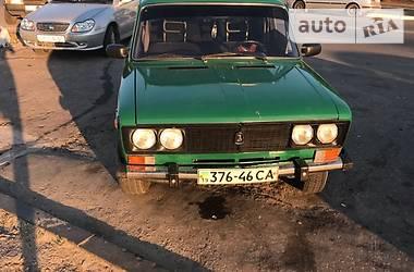ВАЗ 21061 1988 в Путивле