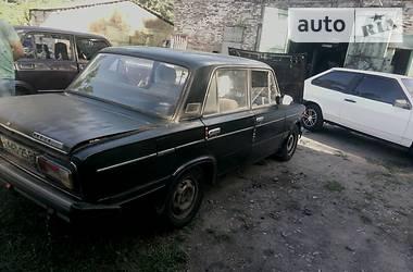 ВАЗ 21061 1996 в Киеве