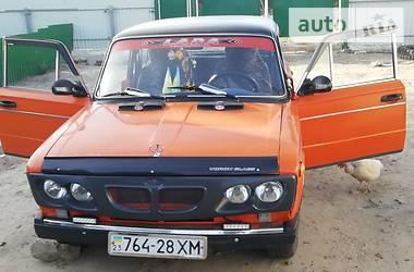 ВАЗ 21061 1983 в Изяславе