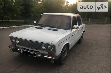 ВАЗ 21061 1990 в Оратове