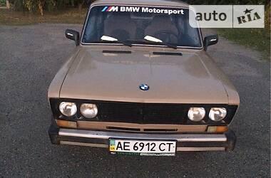 ВАЗ 21061 1986 в Покровском