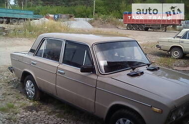 ВАЗ 21061 1989 в Львове