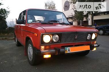 ВАЗ 21061 1982 в Киеве