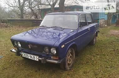 ВАЗ 21061 1979 в Виннице