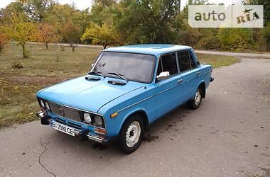 ВАЗ 21061 1982 в Кременчуге