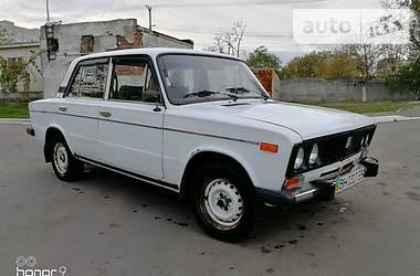ВАЗ 21061 1997 в Одессе