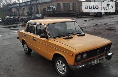ВАЗ 21061 1984 в Чернигове