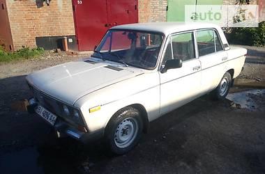 ВАЗ 21063 1986 в Полтаве