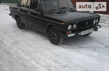 ВАЗ 21063 1991 в Львове