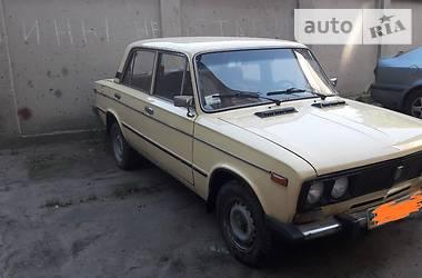 ВАЗ 21063 1986 в Одессе