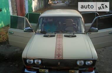 ВАЗ 21063 1990 в Одессе