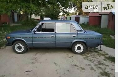 ВАЗ 21063 1987 в Шостке
