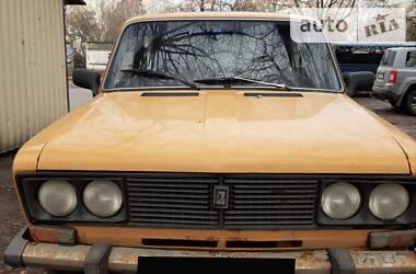 ВАЗ 21063 1984 в Чернигове