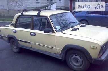 ВАЗ 2106 1976 в Ровно