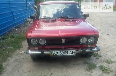 ВАЗ 2106 1979 в Харькове