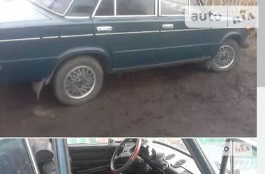 ВАЗ 2106 21061 1.5 2001