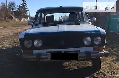 ВАЗ 2106 1997 в Харькове