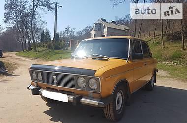 ВАЗ 2106 1990 в Ромнах