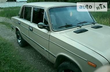 ВАЗ 2106 1990 в Ивано-Франковске