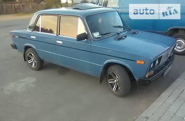 ВАЗ 2106 1984 в Жидачове
