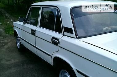 ВАЗ 2106 1996 в Радивилове
