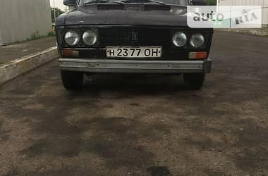 ВАЗ 2106 1982 в Львове