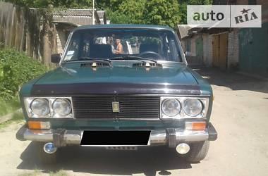 ВАЗ 2106 1985 в Львові