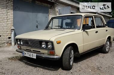 ВАЗ 2106 1994 в Сумах