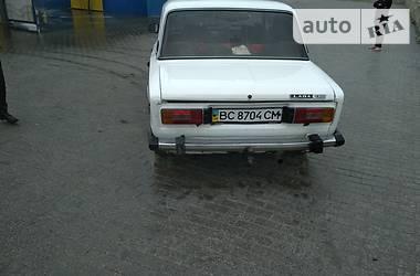 ВАЗ 2106 1993 в Тернополе