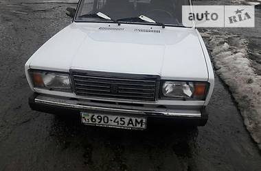 ВАЗ 2106 1993 в Киеве