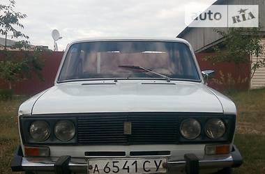 ВАЗ 2106 1974 в Сумах