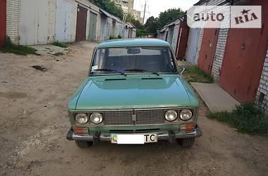 ВАЗ 2106 1988 в Львове