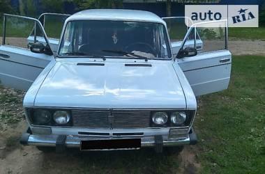 ВАЗ 2106 1983 в Городне
