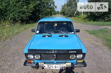 ВАЗ 2106 1980 в Ровно