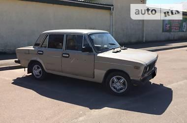 ВАЗ 2106 1988 в Стрые