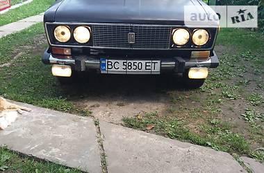 ВАЗ 2106 1990 в Золочеві