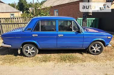 ВАЗ 2106 1980 в Полтаве
