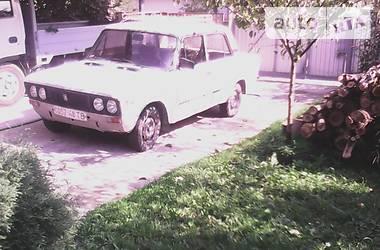 ВАЗ 2106 1991 в Тлумаче