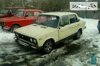 ВАЗ 2106 1990 в Станице Луганской