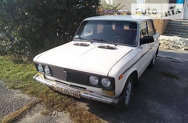 ВАЗ 2106 1987 в Черкассах