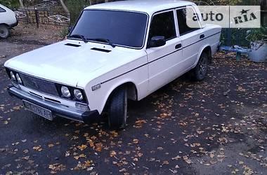 ВАЗ 2106 1993 в Олешках
